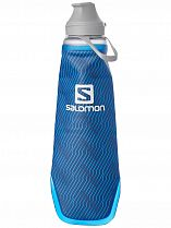 Бутылка Salomon Soft Flask Insulated 42мм 400 мл