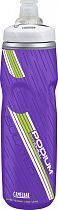 Бутылка Camelbak Podium® Big Chill™ Prime Purple