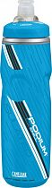 Бутылка Camelbak Podium® Big Chill™ Breakaway Blue