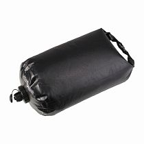 Сумка Ortlieb Water Sack 10 Black