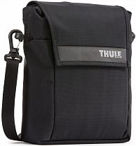Сумка Thule Paramount Crossbody Black