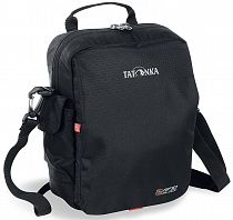 Сумка Tatonka Check In XL RFID Black