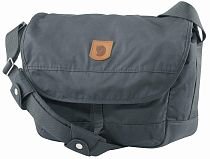 Сумка Fjallraven Greenland Shoulder Bag Dusk