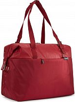 Сумка Thule Spira Weekender Bag Rio Red