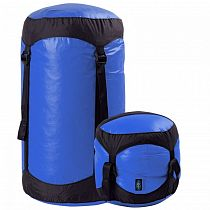 Компрессионный мешок Sea to Summit Ultra-Sil Compression Sack L Blue