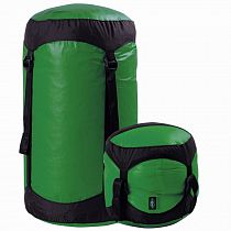 Компрессионный мешок Sea to Summit Ultra-Sil Compression Sack XL Green