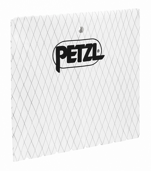Мешок для кошек Petzl Ultralight - Фото 1 большая