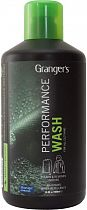 Cредство для стирки Grangers Performance Wash 1 л