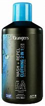 Пропитка Grangers Wash & Repel 1 л