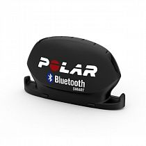 Датчик скорости Polar Speed Sensor Bluetooth®Smart