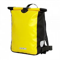 Рюкзак Ortlieb Messenger-Bag 39L Yellow/Black