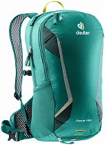 Рюкзак Deuter Race Air Alpinegreen-Forest