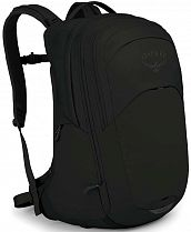 Рюкзак Osprey Radial Black