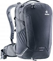Рюкзак Deuter Giga Bike Black
