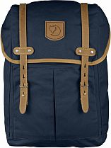Рюкзак Fjallraven Rucksack No.21 Medium Navy