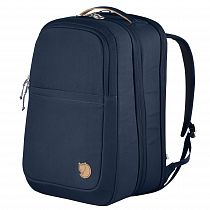 Рюкзак Fjallraven Travel Pack Navy