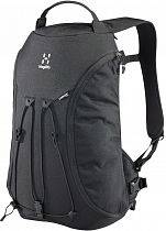 Рюкзак Haglofs Corker M True Black