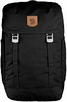 Рюкзак Fjallraven Greenland Top Black