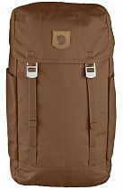 Рюкзак Fjallraven Greenland Top Large Chestnut