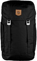Рюкзак Fjallraven Greenland Top Large Black