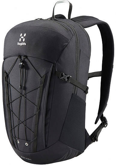 Рюкзак Haglofs Vide Medium True Black - Фото 1 большая
