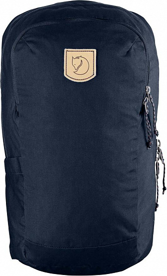 Рюкзак Fjallraven High Coast Trail 20 Navy