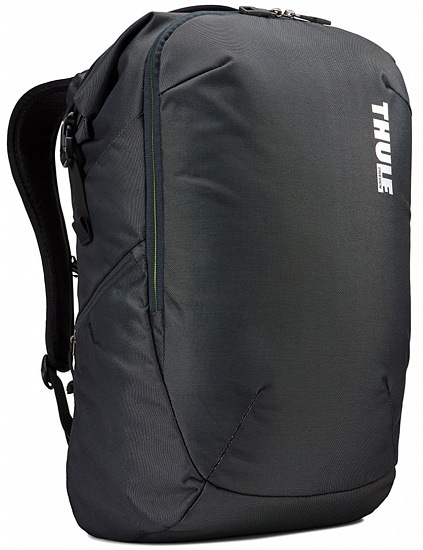 Рюкзак Thule Subterra 34L Dark Shadow