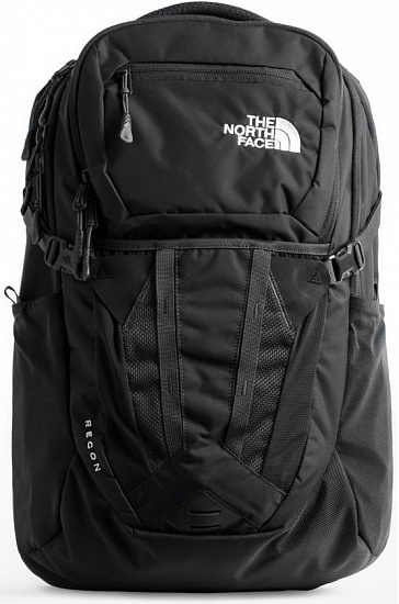 Рюкзак The North Face Recon TNF Black