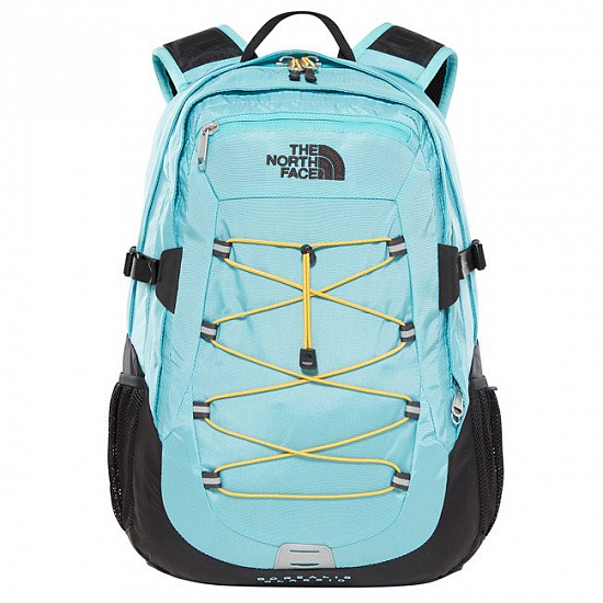 Рюкзак The North Face Borealis Classic Transantarctic Blue/Black