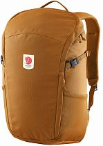 Рюкзак Fjallraven Ulvo 23 Red Gold