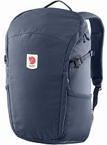 Рюкзак Fjallraven Ulvo 23 Mountain Blue