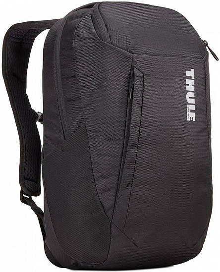 Рюкзак Thule Accent 20 Black