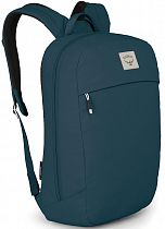 Рюкзак Osprey Arcane Large Day Stargazer Blue