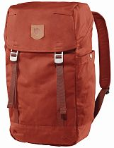 Рюкзак Fjallraven Greenland Top Large Cabin Red