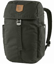 Рюкзак Fjallraven Greenland Top Small Deep Forest