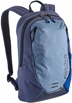 Рюкзак Eagle Creek Wayfinder 12L Arctic Blue