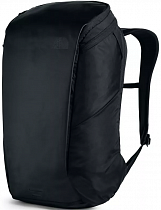 Рюкзак The North Face Kaban Black