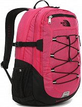 Рюкзак The North Face Borealis Classic Mr. Pink/ Black