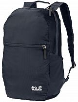 Рюкзак Jack Wolfskin Jwp Pack 18 Night Blue