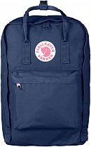 "Рюкзак Fjallraven Kanken Laptop 17"" Royal blue"