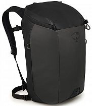 Рюкзак Osprey Transporter Zip Black