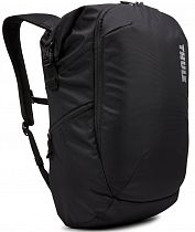 Рюкзак Thule Subterra Travel 34L Black