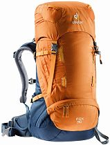Рюкзак Deuter Fox 30 Mango Midnight