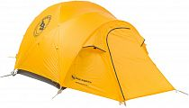 Палатка Big Agnes Battle Mountain 3 Gold