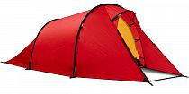 Палатка Hilleberg Nallo 4 Red