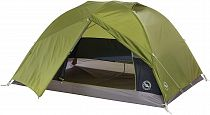 Палатка Big Agnes Blacktail 3 Green