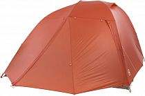 Палатка Big Agnes Copper Spur HV UL 4 Orange