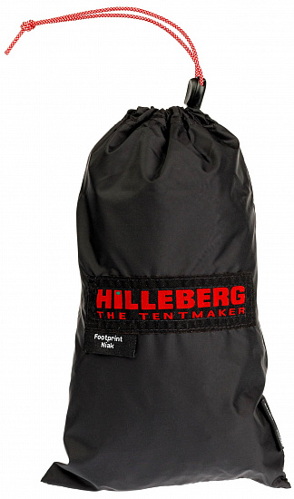 Пол для палатки Hilleberg Allak 3 Footprint Multi - Фото 1 большая