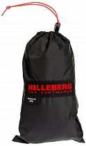 Пол для палатки Hilleberg Niak Footprint Multi