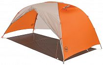 Тент Big Agnes Copper Spur HV UL 2